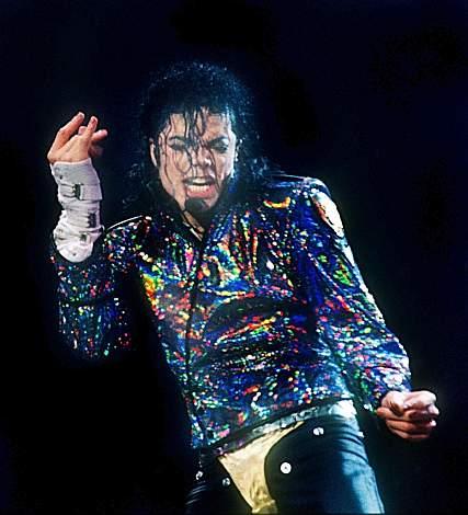In concerto a Roma nel 1988 (Barbaglia)