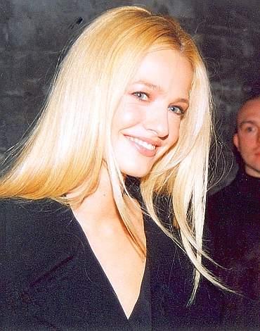Karen Mulder (Emmevì)