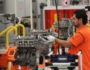 Ocse: migliora l'andamento economico dell'area euro, ma non in Italia