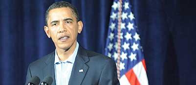Fallito attacco, ira di Obama Usa pronti a raid in Yemen