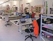 Ufficio Open Space Opinioni : Appartamento open space piazza vittorio italia torino booking