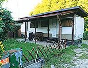 Il Camping Trasformato Nel Villaggio Low Cost Corriere It