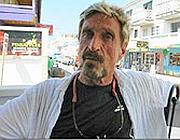 John McAfee - John-McAfee_b1--180x140