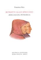 Petrarca, «avaro» fra i Tre Grandi