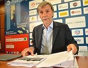Delrio: «Sarà possibile esentare dall'Imu il 70% dei contribuenti italiani
