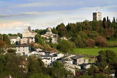 Castiglione delle Stiviere (Mantova)