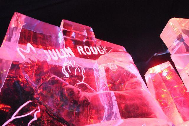 Il Moulin Rouge (di Sandro Rizzi)