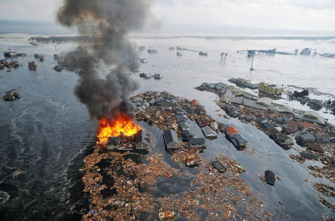 http://images.corriereobjects.it/gallery/Esteri/2011/03_Marzo/tokio-terremoto/1/img_1/tok_42_672-458_resize.jpg