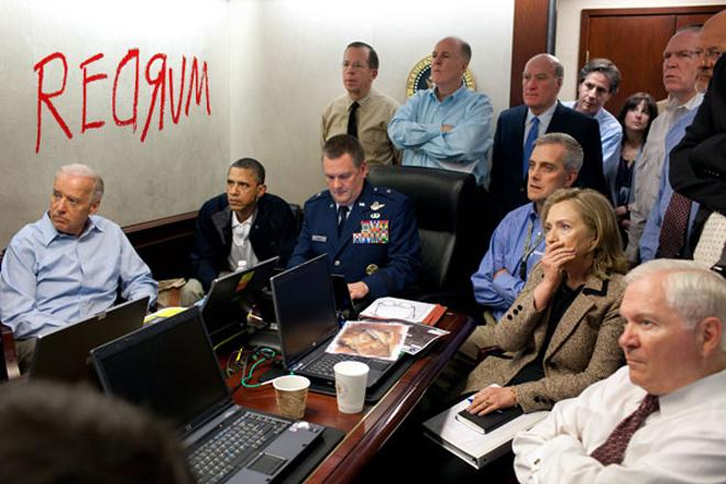 Ucciso Osama Bin Laden - Pagina 3 Situation15_672-458_resize