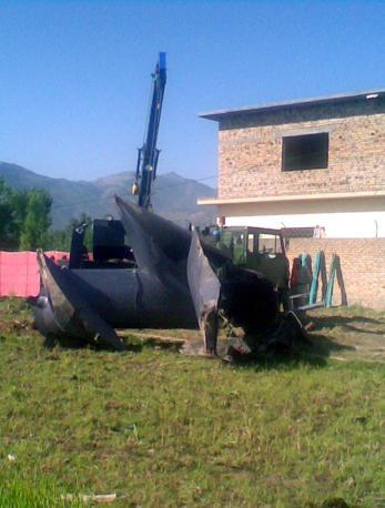 http://images.corriereobjects.it/gallery/Esteri/2011/05_Maggio/binladen-festa/elicottero/img_elicottero/elicottero01_672-458_resize.jpg