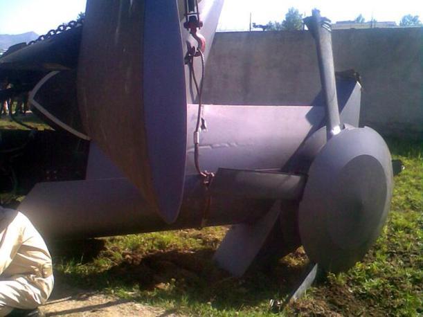 http://images.corriereobjects.it/gallery/Esteri/2011/05_Maggio/binladen-festa/elicottero/img_elicottero/elicottero02_672-458_resize.jpg