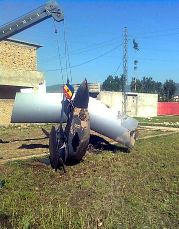 http://images.corriereobjects.it/gallery/Esteri/2011/05_Maggio/binladen-festa/elicottero/img_elicottero/elicottero04_672-458_resize.jpg