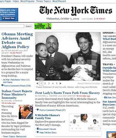 da http://www.nytimes.com/