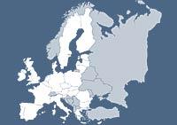 Tutti gli eletti al parlamento europeo corriere della sera for Elenco deputati italiani