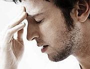 tumore prostata sintomi mal di testa lyrics